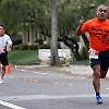 double_road_race_15k_challenge 48466