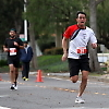 double_road_race_15k_challenge 48468