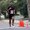 double_road_race_15k_challenge 48469