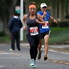 double_road_race_15k_challenge 48473