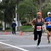 double_road_race_15k_challenge 48475