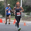 double_road_race_15k_challenge 48476