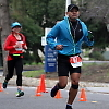 double_road_race_15k_challenge 48490