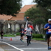 double_road_race_15k_challenge 48493