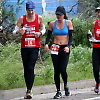 double_road_race_15k_challenge 48517