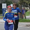 double_road_race_15k_challenge 48525