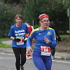 double_road_race_15k_challenge 48526