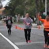 double_road_race_15k_challenge 48529