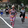double_road_race_15k_challenge 48534