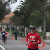 double_road_race_15k_challenge 48542