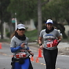 double_road_race_15k_challenge 48543