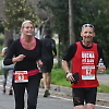 double_road_race_15k_challenge 48545