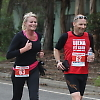 double_road_race_15k_challenge 48547