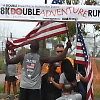 double_road_race_15k_challenge 48584