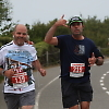 double_road_race_15k_challenge 48748