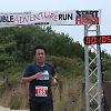 double_road_race_15k_challenge 49015