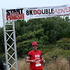 double_road_race_15k_challenge 49016