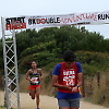 double_road_race_15k_challenge 49019