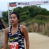 double_road_race_15k_challenge 49021
