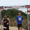 double_road_race_15k_challenge 49022