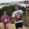 double_road_race_15k_challenge 49023