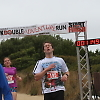 double_road_race_15k_challenge 49024