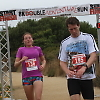 double_road_race_15k_challenge 49026