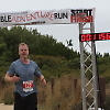 double_road_race_15k_challenge 49027