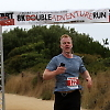 double_road_race_15k_challenge 49028