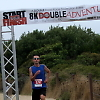 double_road_race_15k_challenge 49029