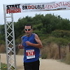 double_road_race_15k_challenge 49030