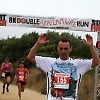 double_road_race_15k_challenge 49031