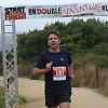 double_road_race_15k_challenge 49032