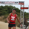 double_road_race_15k_challenge 49036