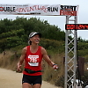 double_road_race_15k_challenge 49037
