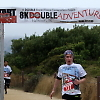 double_road_race_15k_challenge 49038