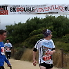 double_road_race_15k_challenge 49039