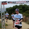 double_road_race_15k_challenge 49041