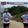 double_road_race_15k_challenge 49043