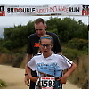 double_road_race_15k_challenge 49044