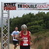 double_road_race_15k_challenge 49046