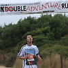 double_road_race_15k_challenge 49047