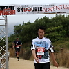 double_road_race_15k_challenge 49048