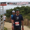 double_road_race_15k_challenge 49049