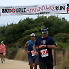 double_road_race_15k_challenge 49050