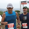 double_road_race_15k_challenge 49052