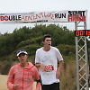 double_road_race_15k_challenge 49054