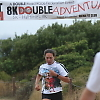 double_road_race_15k_challenge 49056