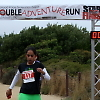double_road_race_15k_challenge 49057