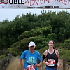 double_road_race_15k_challenge 49059